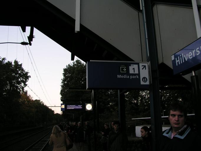 Mediapark 2006-11-02