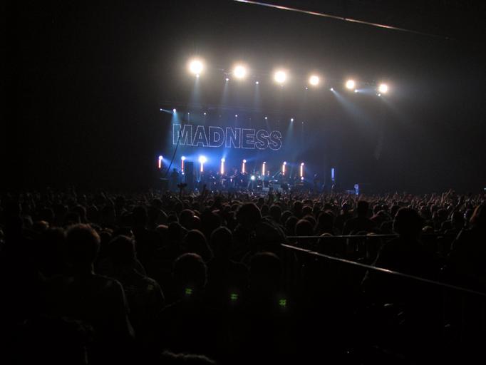 20100515 madness